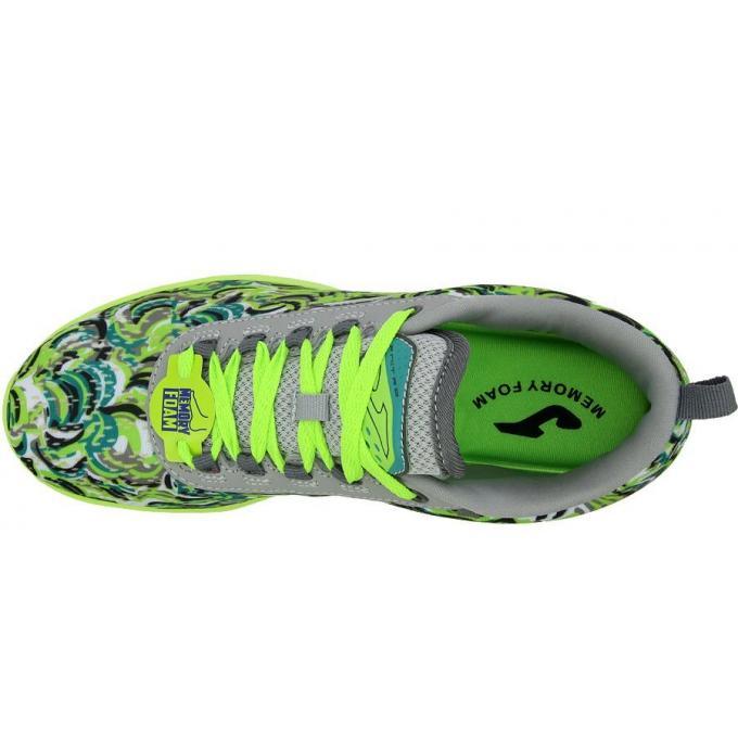 Damskie buty sportowe JOMA C.KNILS-612