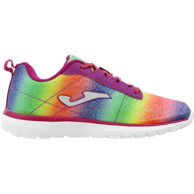 Damskie buty sportowe JOMA J.ALASS-616