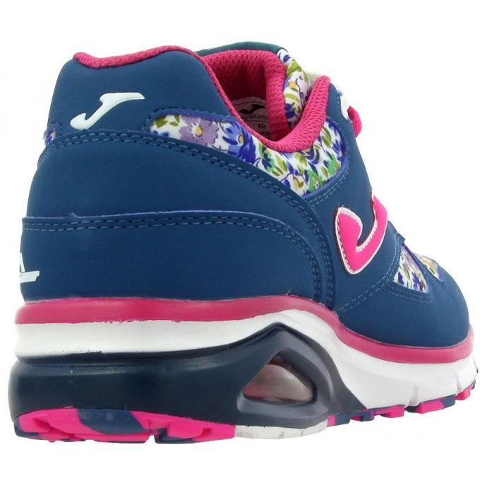 Damskie buty sportowe JOMA c.atels-603