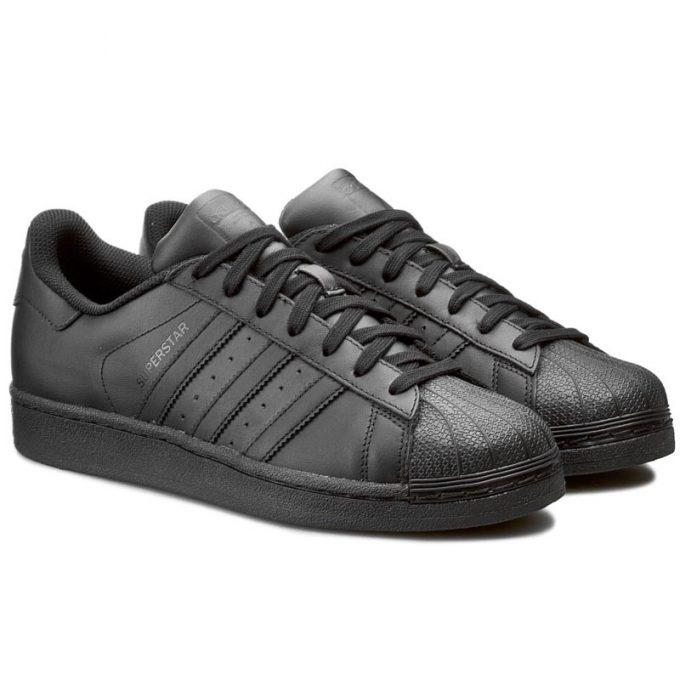 Buty adidas Originals Superstar AF5666