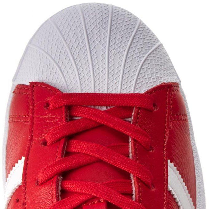 Buty adidas Originals Superstar BB2240
