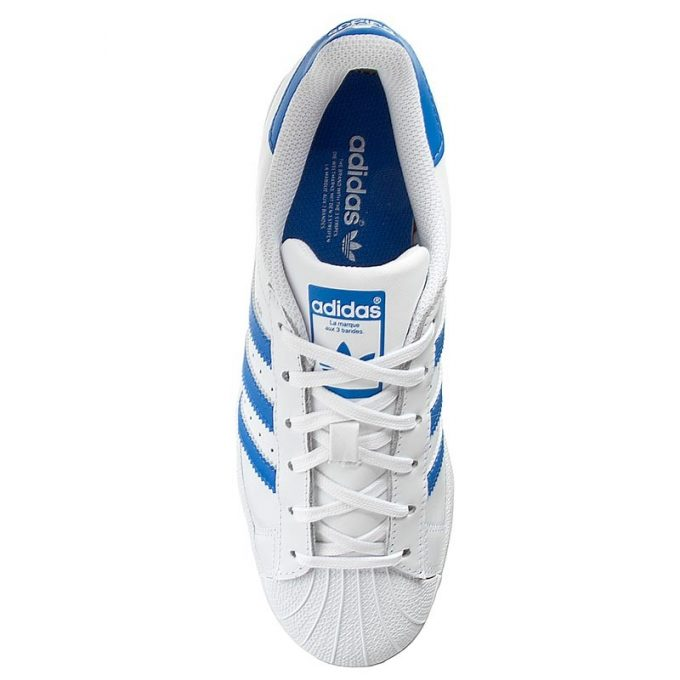 Buty adidas Originals Superstar S75929