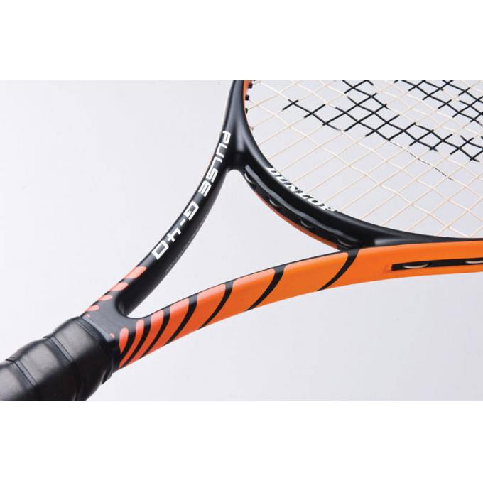 Rakieta do tenisa Dunlop PULSE G-40