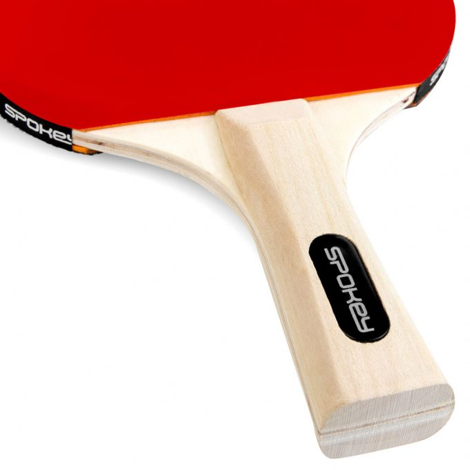 Zestaw do tenisa stołowego SPOKEY joy set 81814