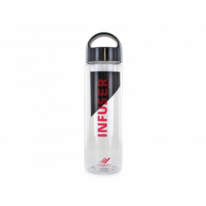 Bidon Rucanor Infuser Bottle 700ml