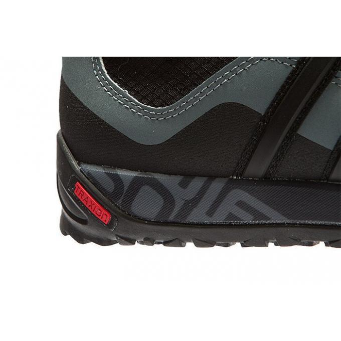 Męskie Buty adidas czarne