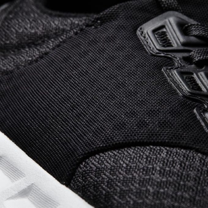 Buty Adidas FALCON ELITE 5 W AF6425 czarne