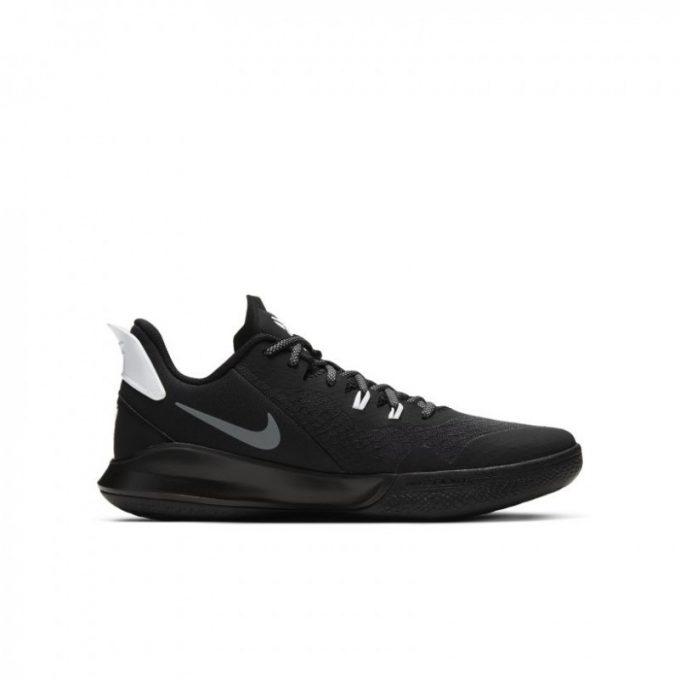 Buty męskie Nike MAMBA FURY