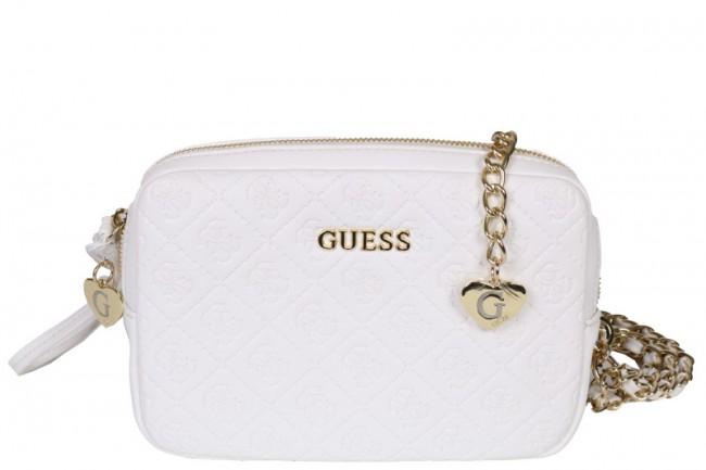 Damska nerka Guess biała
