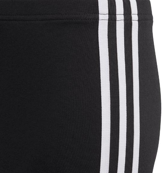 Dziewczęce Legginsy Adidas FM5686 czarne