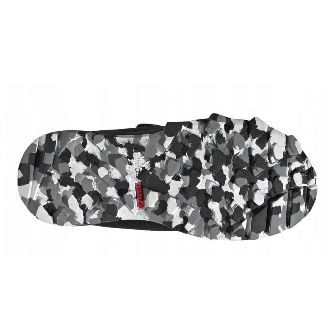 Buty Adidas TERREX  AGRAVIC BOA K czarne